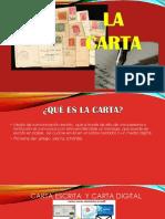 LA_CARTA