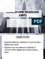 Commonwiresplicesandjoints 160206100110 Converted