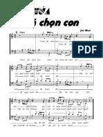 Chua da Chon Con