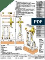 BP9763-A3-SHEET-01.PDF