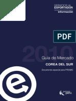84303237RADB568A.PDF