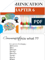 CHAP 7 - COMMUNICATION.pdf