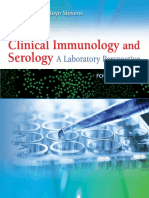 Stevens,Miller(2017)_Clinical_Immunology_and_Serology,4e.pdf
