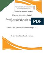 practica de digital.docx