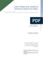 Dialnet-ObjectiveC-5109194