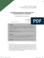 395-1622-2-PB.pdf