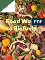 Food-Waste-to-Biofuels_FINAL.pdf