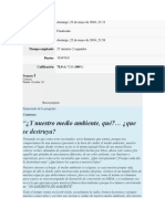 314306617-QUIZ-1-SEMANA-3.docx
