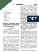 Aprueban los Valores Unitarios Oficiales de Edificacion Resolucion Ministerial 373-2016 MV.pdf
