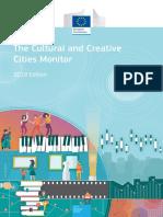 citiesmonitor_2019