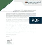 comunicado post electoral USA.pdf