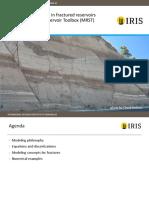 opm2013-Tor_Harald_Sandve-_Simulating_Fluid_Flow_in_MRST.pdf