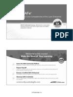Leading SAFe B&W Slides (4.6).pdf
