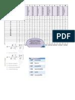 Cálculo de Confiabilidad-Alfa de Cronbach Copia