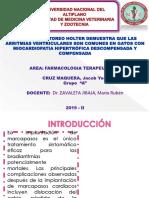 Farmacologia IIl