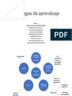ESTRATEGIAS DE APRENDIZAJE  EQUIPO 1.pptx