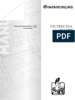 Victronix manual