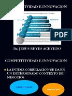 COMTETIVIDAD-CUNECA-reyes.ppt