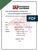Estudio Cuenca Chuyapi