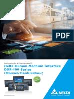 DOP-100_EN_20180912_web