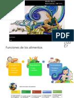 NCA Guía 2 años.pdf