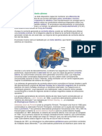 Generadores de corriente alterna.docx