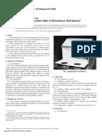 Especificaciones_AASHTO_LRFD