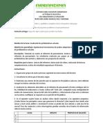 Plantilla Eje 2 (5)