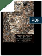 As leis da eugenia na Antropologia de Edgard Roquette-Pinto