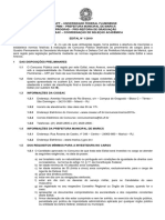 ConcursoPMM20191-Edital