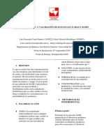 Informe Final Bases y Acidos