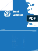 Refill Brand Guidelines 2