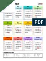 Kalendar_2019