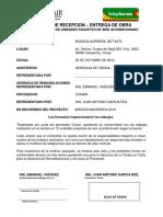 Acta de Recepcion Aire Acondicionado - Patricio Trueba Campeche(1)