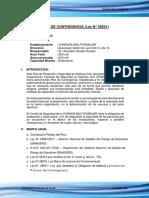 312538130-PLAN-DE-CONTINGENCIA-VIVIENDA-MULTIFAMILIAR-DAISY-docx.docx
