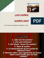 201100942_suenhos_trabajo.pps