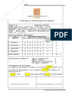 01) EIA PPC SR L=20