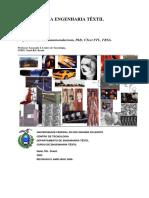 INTRODUCAO_A_ENGENHARIA_TEXTIL_UNIVERSID.pdf