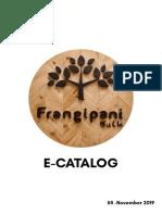 catalogue_frangipani_november.pdf