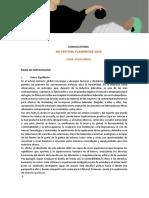 Bases-de-Flashmode-2020.docx