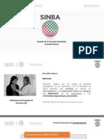3_Llenado_de_formato_de_Consulta_externa_SINBA-SIS (1).pptx