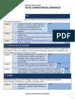Diccionario de Competencias.docx