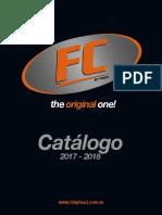 Catalogo FC (1)