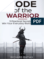 Code of the Warrior.pdf