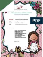 LA GRAMATICA.pdf