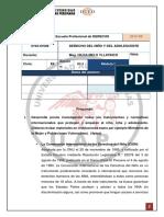 Fta-2019-2b-m1 Derecho Del Niño y Del Adolescente