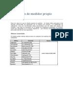 Medidores Chilquinta.pdf