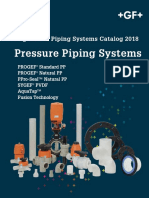 1369 EPS Pressure Tech Handbook and Catalog 2018.pdf