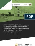 PER-220419-InF-PDU La Libertad _Ciudad de Dios 3 Consolidado