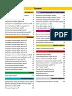 Katalog Navigator 2013 2014-70